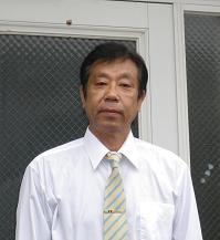 井下住環境企画 代表取締役社長 井下恵司